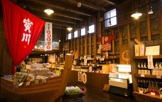 ジャンルを超えて北海道の酒造メーカーがひとつになったプロジェクト「パ酒ポート」に、地域活性化の未来を見た