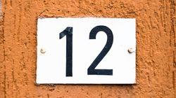 数字の「12」が持つ意味とその不思議な魅力:研究員の眼