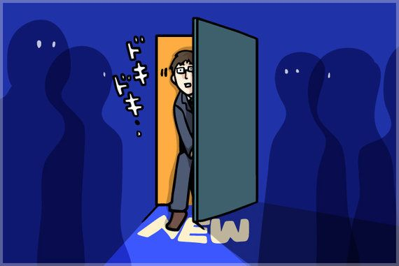 サイボウズ式:最速で新しい職場環境に適応するための技術