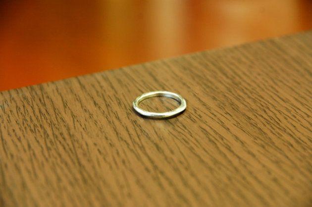 共働き夫婦の最新離婚事情……
