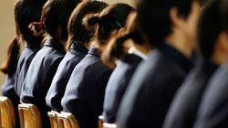 福井の中学2年の自殺は「担任に追い詰められた」その経緯は...