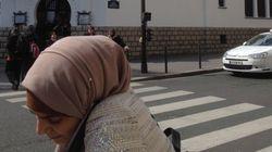 「いろんなイスラムの在り方があっていい」過激派テロに揺れるフランス、穏健な移民たちの思い