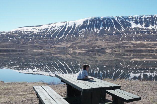 生後7ヶ月。初めての海外旅行は北極圏に近いアイスランドへと家族で大冒険。