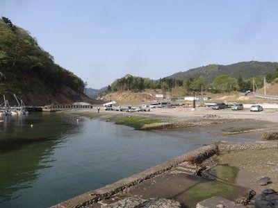 復興遅れに抗い「蒸しホヤ」に懸ける:東日本大震災から4年半