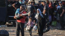 シリア難民はなぜドイツを目指すのか?