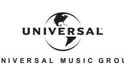 大手レコード会社、音楽スタートアップ向け支援プログラムを発表