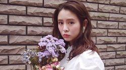 Berryz工房・菅谷梨沙子、結婚と妊娠を発表