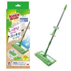 年末の大掃除に使いたい優秀な「お掃除グッズ」5選