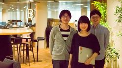 離れたユーザーを呼び戻せ。STORES.jpがリニューアルに成功した3つのポイント