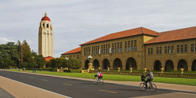 日本の大学が生き残る道。アメリカの大学をコピーできないし、コピーする必要も無い。