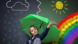 天気予報の法律-災害・防災、ときどき保険(3):基礎研レター