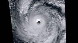 【台風21号】超大型、東京など首都圏にはいつ直撃する?