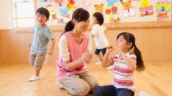 周回遅れの「保育の質」議論 待機児童問題の抜け落ちた視点