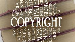 「受話器マーク」で中国が仕掛ける対米「著作権」戦争