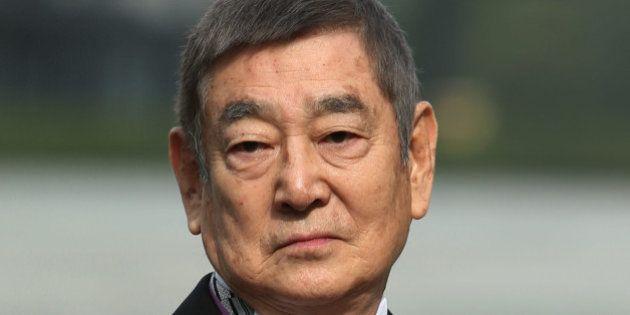高倉健さんのドキュメンタリー映画「健さん」製作へ マイケル・ダグラス、ジョン・ウーらが出演