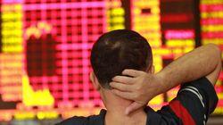 世界株安の原因は米中の中央銀行間での政策協調の欠如だ