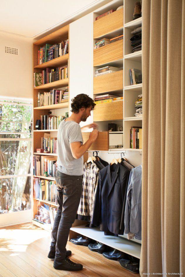 支出をコントロールする、家計の棚卸とシンプルな家計簿のつけ方