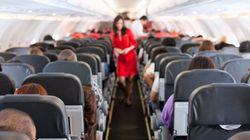 人身売買を見抜いて少女救出 アラスカ航空CAの機転がすごい
