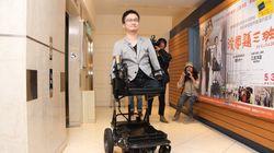 「障害者」という個人は存在しない