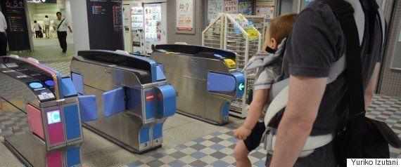 待機児童ゼロのはずの横浜市でも #保育園落ちた