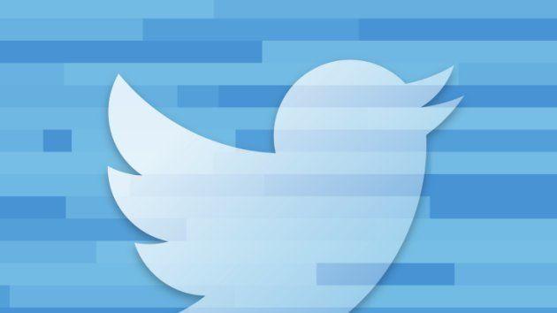 Twitterが「リベンジポルノ」を禁止、利用規約の変更へ