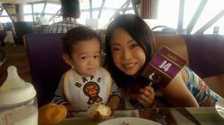 選択肢は豊富!でも親と子の語学力が鍵、マレーシアの教育事情