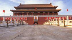 40時間休まず聴取、睡眠2時間、暴行... 中国、人権派弁護士に拷問