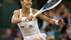 伊達公子「テニスもしたいし、子供も」不妊治療の経験明かす BBCの今年の「100人の女性」に選出