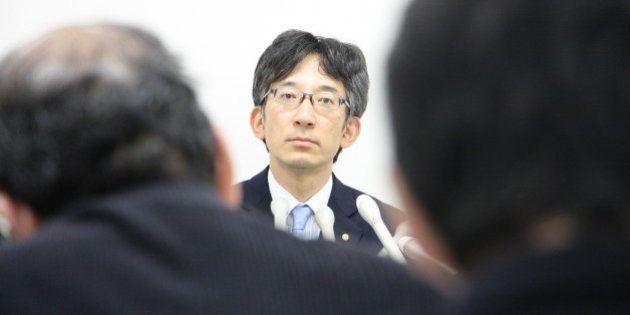 プロ棋士28人、将棋連盟の理事5人の解任求める 佐藤康光会長の就任会見(詳報)