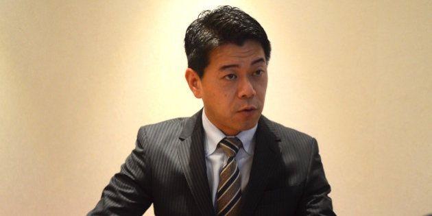 長谷川豊氏、衆院選出馬を表明 「殺せ」撤回も「『自業自得』の線引きをするのが政治だ」