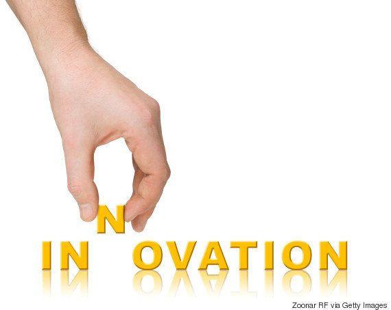これまでの延長線上に、メディアのイノベーションはない