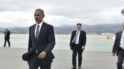 オバマ大統領、サミット後に広島訪問を検討 ワシントンポスト紙報じる