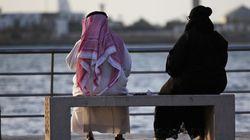 サウジアラビア初の女性有権者登録は、出発点にすぎない