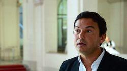 「21世紀の資本」のトマ・ピケティ氏、フランスの勲章を拒否