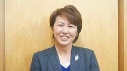 「日本は20人にひとり」LGBTとともに生きる社会とは――虹色ダイバーシティの村木真紀さんに聞く