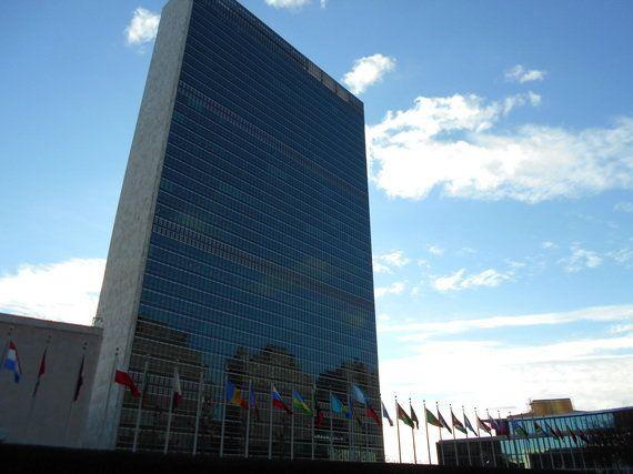 なぜ「世界」は80万人の死を防ぐことが出来なかったのか?―ルワンダ虐殺から22年(後半)
