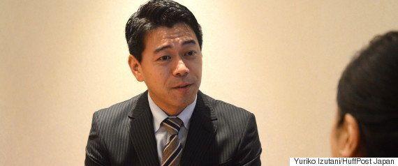 「殺せ」ブログの長谷川豊氏、維新公認で衆院選出馬か 記者会見を予告