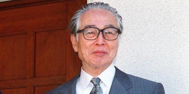 三浦朱門さん、91歳で死去