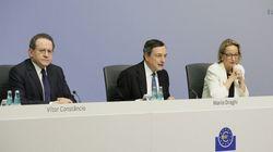 ECBの追加利下げはあるのか?-3月10日理事会議事要旨からわかったこと:研究員の眼