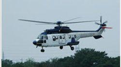 上野村の山中にヘリ墜落 4人死亡、一時火災が発生 群馬県