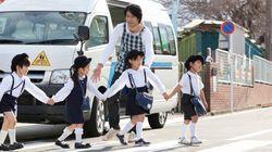 「待機児童」の定義がバラバラ...。東京都が音頭を取って、都内の基準は統一できないの??