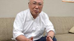 高須克弥院長、アメリカ美容外科学会から追放か 高須氏は「まだ何の連絡もない」