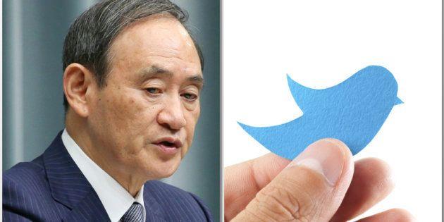 座間9遺体事件で「Twitter規制検討」 ネットには反発の声