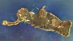 島に1人しかいない郵便局員が消える。鹿児島県・竹島の住民「起きるべくして起こった」(UPDATE)