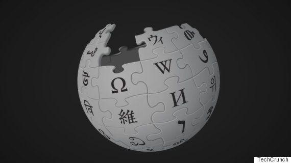 ウィキペディアが381名のアカウントを停止 その理由とは?