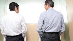 男性の「トイレあるある」掘り下げたら深かった。「座る派」が4割 「立つ派」に迫る