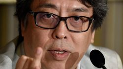 小林よしのり氏、子ども連れの山尾志桜里氏に取材した週刊誌FLASH記者を糾弾