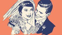 ウェディングプランナーは知っている。離婚しそうなカップル8つの兆候