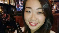 筑波大の女子学生不明事件 チリ最高裁「証拠不十分」で容疑者の拘束認めず