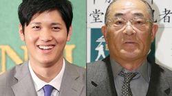 張本勲氏「日本のプロ野球が崩壊する」